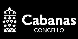 Concello de Cabanas